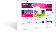 Azimut - Coopérative d'activités