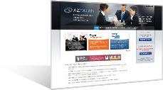 Aztalan - ERP de gestion de projet intégré dans SAP Business One