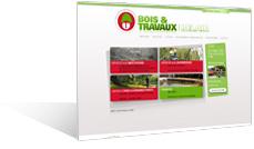 Bois & Travaux - Belair : Espaces verts, nettoyages, services divers