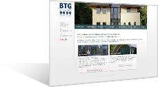 BTG alu & PVC : Votre partenaire en menuiserie extérieure Pvc ou Aluminium