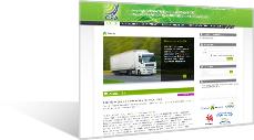 C2A - Amélioration &usage des TIC dans les transports routiers et la logistique