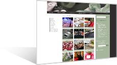 cds online - Louée soit la fête. - le spécialiste de la location de matériel pour professionnels de l'événement !