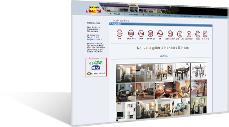 Centre de l'habitat - Salons, meubles, tables et chaises, bureaux, Chambres à coucher, relax, Placards, literie, sommeil,... Sambreville