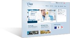 le CER Groupe s'est épanoui et forgé une solide expertise dans les domaines de la recherche biomédicale, agro-alimentaire et dans l'encadrement agricole