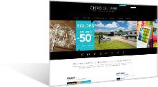 Chris Oliver, magasin de meubles et déco à Namur