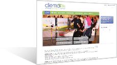 Cliema - Prévention éco-conduite formation