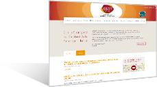 CSEF Namur - Comité Subrégional de l'Emploi et de la Formation