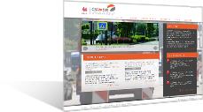 CSWSR - Conseil sécurité wallon de la sécurité routière