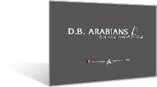 dbarabians - Pure polish arabians stud