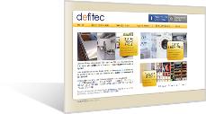 Defictec - Electros & cuisines