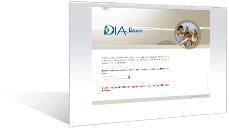 Diasource - Expertise dans le développement d'anticorps