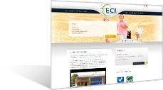 ECI European Colostrum Industry - Centre de recherche agréé actif dans les domaines agroalimentaire et biomédical