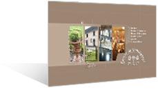 La ferme de Mehaignoul - Située au coeur de la Wallonie, à deux pas de la E411, la ferme de Mehaignoul offre un cadre calme et champêtre. Ses salles conviendront parfaitement à vos réunions, séminaires, banquets, cocktails, mariages ou soirées.