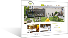 la ferme de Mehaignoul offre un cadre calme et champêtre. Ses salles conviendront parfaitement à vos réunions, séminaires, banquets, cocktails, mariages ou soirées