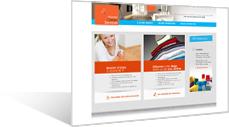 Home Clean Services met à votre disposition deux systèmes pour vous soulager de vos tâches quotidiennes