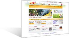TEC - Transports en commun, ça nous rapproche !