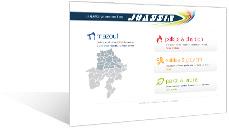 Joassin - Carburants et combustibles de qualité - Mazout - Diesel - Gasoil Extra -  Pétrole lampant