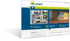 Jumatt, spécialiste de la maison à ossature bois