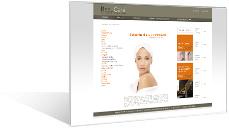 La Clinique BeauCare, est une clinique privée dédiée à la chirurgie esthétique et plastique située dans la périphérie Bruxelleoise, à Machelen