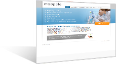 Medpole, your Medical Devices Partner in Europe