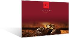 Passion Chocolat...où la passion se marie avec plaisir