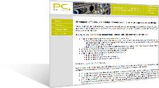 PC-solution : Aide efficace pour votre informatique et l´informatique