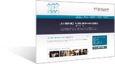 Expansion vous invite aux Rendez-vous du Marketing
