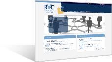 RVC - Développement informatique