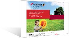 Saint Roch Couvin - Votre chaudière ou solution de chauffage la mieux adaptée