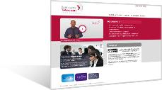 Business telecom - infrastructure téléphonique la mieux adaptée aux besoins de votre entreprise lors d'un rendez-vous à votre meilleure convenance.