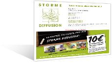Storme-diffusion - Papeterie - Articles scolaires & bureau