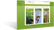 Sylvigroup la responsabilité de vos travaux forestiers, abattages ou balisages de sentiers.
