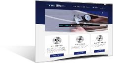 Group technem | Une équipe expérimentée, des services de qualité - Bureau d'étude : notre expertise à votre service - des technologies complètes en technologie des fluides
