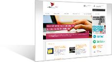 Technofutur TIC - Centre de compétences - Les compétences numériques au service de la Wallonie