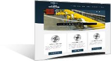 Tube Industrie - le spécialiste en tuyauterie industrielle - Construction de station de détente gaz