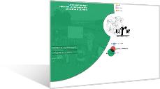 URW - Solutions concrètes à des problématiques rurales