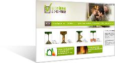 Le bois énergie, le choix naturel !