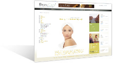 Clinic BeauCare, set up in Machelen, in the outskirts of Brussels is a private clinic dedicated to cosmetic and plastic surgery.