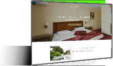 Hôtel 4 étoiles à Gemboux | Hôtel les 3 Clés