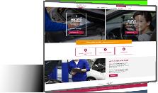 AIBV SA | Entreprise pour contrôle technique et permis de conduire