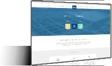 ALT | Votre partenaire en constructions métalliques | Wallonie