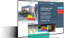 Altea Energie - Certificat PEB | Votre expert PEB et test blowerdoor