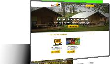 Camping Le Cheslé | Camping 3 étoiles pour les amateurs de plongée