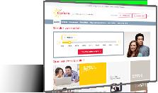 Financement, ligne de crédit Belgique - Cofidis