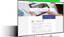 Contracteo | L'annuaire des soumissionnaires pour vos appels d'offre publics