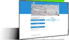 Conseil, audit et formation en normes de management | Cplus