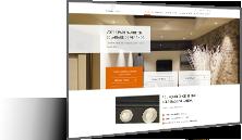 Eclairage Véranda | EMC | Spécialiste en éclairage de vérandas