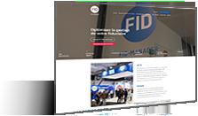 Logiciel de gestion de fiduciaire - FID-Manager