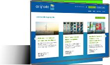 G1Idée | La plateforme collaborative du BEP