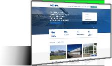 Vente Location construction bâtiment modulaire | GECIMA |
